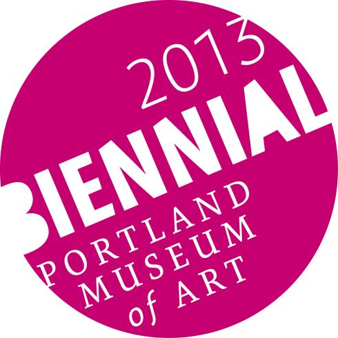 2013-Biennal Portland Museum of Art
